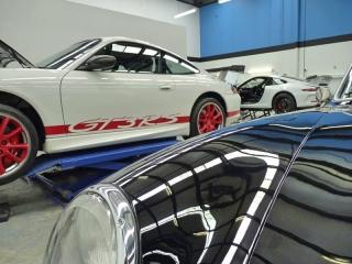 porsche, gt3, gt3rs, 911sc, martini, custom decal,  gt4, club sport, cayman, rs, gt3rs, 911, gt2, gt3, gt4, 991, car bra, stone chip film, paint protection film, winguard, adelaide, matte paint, car wrap, matt paint, XPEL, Ultimate, Stealth, custom, template, winguard, paint protection, porsche, 911sc, martini, custom decal,  gt4, club sport, cayman, rs, gt3rs, 911, gt2, gt3, gt4, 991, car bra, stone chip film, paint protection film, winguard, adelaide, matte paint, car wrap, matt paint, XPEL, Ultimate, Stealth, custom, expert wrap, xpel, suntek, opticoat, stek, 3m, adelaide paint protection
