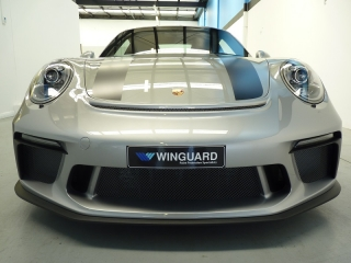 Porsche gt3, 911.2, 911, 2018, 2017, manual, PDK, 500hp, porsche, gt3, gt3rs, 911sc, martini, custom decal,  gt4, club sport, cayman, rs, gt3rs, 911, gt2, gt3, gt4, 991, car bra, stone chip film, paint protection film, winguard, adelaide, matte paint, car wrap, matt paint, XPEL, Ultimate, Stealth, custom, porsche, 911sc, martini, custom decal,  gt4, club sport, cayman, rs, gt3rs, 911, gt2, gt3, gt4, 991, car bra, stone chip film, paint protection film, winguard, adelaide, matte paint, car wrap, matt paint, XPEL, Ultimate, Stealth, custom, expert wrap, xpel, suntek, opticoat, stek, 3m, adelaide paint protection