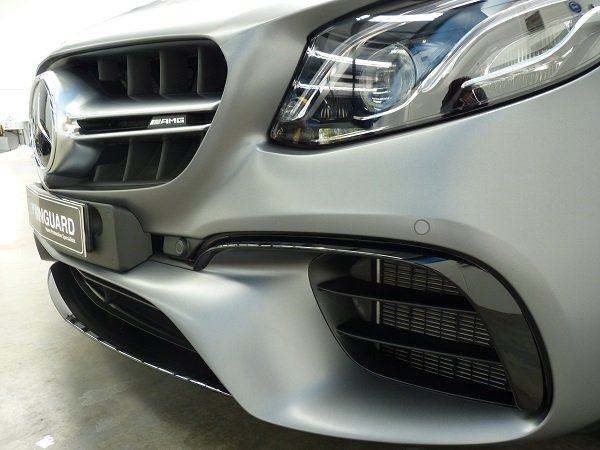 edition 1, 2017, 2018, mercedes, c63, c63s, customised, car bra, stone chip film, paint protection film, winguard, adelaide, matte paint, adelaide, matt paint, decal, tint, XPEL, Ultimate, Stealth,  winguard, adelaide, matte paint, matt paint, car bra,  custom, expert wrap, xpel, suntek, opticoat, stek, 3m, adelaide paint protection, d and s, partners in grime, south australia, australia
