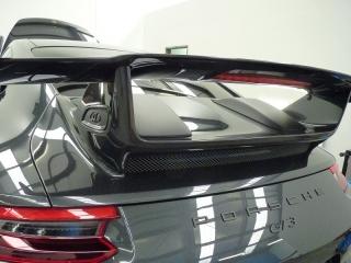 Porsche gt3, 911.2, 911, 2018, 2017, manual, PDK, 500hp, porsche, gt3, gt3rs, 911sc, martini, custom decal,  gt4, club sport, cayman, rs, gt3rs, 911, gt2, gt3, gt4, 991, car bra, stone chip film, paint protection film, winguard, adelaide, matte paint, car wrap, matt paint, XPEL, Ultimate, Stealth, custom, porsche, 911sc, martini, custom decal,  gt4, club sport, cayman, rs, gt3rs, 911, gt2, gt3, gt4, 991, car bra, stone chip film, paint protection film, winguard, adelaide, matte paint, car wrap, matt paint, XPEL, Ultimate, Stealth, custom, expert wrap, xpel, suntek, opticoat, stek, 3m, adelaide paint protection,matte paint, car wrap, matt paint, XPEL, Ultimate, Stealth, Ultra, expert wrap, xpel, suntek, opticoat, stek, 3m, adelaide paint protection, d and s, attention to detail, adelaide, south australia, elite
