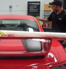 Porsche gt3, 911.2, 911, 2018, 2017, manual, PDK, 500hp, porsche, gt3, gt3rs, 911sc, martini, custom decal,  gt4, club sport, cayman, rs, gt3rs, 911, gt2, gt3, gt4, 991, car bra, stone chip film, paint protection film, winguard, adelaide, matte paint, car wrap, matt paint, XPEL, Ultimate, Stealth, custom, expert wrap, xpel, suntek, opticoat, stek, 3m, adelaide paint protection, matte paint, car wrap, matt paint, XPEL, Ultimate, Stealth, Ultra, expert wrap, xpel, suntek, opticoat, stek, 3m, adelaide paint protection, d and s, attention to detail, adelaide, south australia, elite