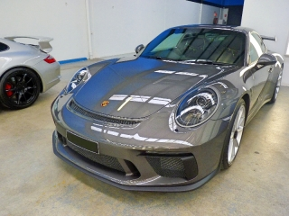 Porsche gt3, 911.2, 911, 2018, 2017, manual, PDK, 500hp, porsche, gt3, gt3rs, 911sc, martini, custom decal,  gt4, club sport, cayman, rs, gt3rs, 911, gt2, gt3, gt4, 991, car bra, stone chip film, paint protection film, winguard, adelaide, matte paint, car wrap, matt paint, XPEL, Ultimate, Stealth, custom, accredited, verified, trained, expert, expert wrap, xpel, suntek, opticoat, stek, 3m, adelaide paint protection