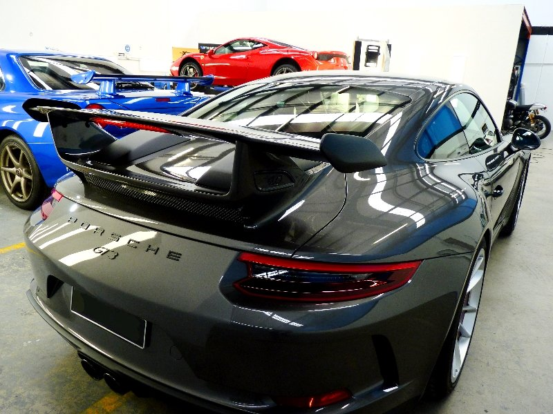 Porsche gt3, 911.2, 911, 2018, 2017, manual, PDK, 500hp, porsche, gt3, gt3rs, 911sc, martini, custom decal,  gt4, club sport, cayman, rs, gt3rs, 911, gt2, gt3, gt4, 991, car bra, stone chip film, paint protection film, winguard, adelaide, matte paint, car wrap, matt paint, XPEL, Ultimate, Stealth, custom, accredited, verified, trained, expert, expert wrap, xpel, suntek, opticoat, stek, 3m, adelaide paint protection,matte paint, car wrap, matt paint, XPEL, Ultimate, Stealth, Ultra, expert wrap, xpel, suntek, opticoat, stek, 3m, adelaide paint protection, d and s, attention to detail, adelaide, south australia, elite