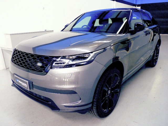 range rover, velar, ppf, auto film, 2017, 2018, stone chip film, paint protection film, winguard, adelaide, matte paint, matt paint, car bra, expert