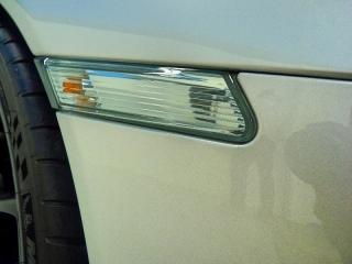 Porsche gt3, 911.2, 911, 2018, 2017, manual, PDK, 500hp, porsche, gt3, gt3rs, 911sc, martini, custom decal,  gt4, club sport, cayman, rs, gt3rs, 911, gt2, gt3, gt4, 991, car bra, stone chip film, paint protection film, winguard, adelaide, matte paint, car wrap, matt paint, XPEL, Ultimate, Stealth, custom, accredited, verified, trained, expert, porsche, 911sc, martini, custom decal,  gt4, club sport, cayman, rs, gt3rs, 911, gt2, gt3, gt4, 991, car bra, stone chip film, paint protection film, winguard, adelaide, matte paint, car wrap, matt paint, XPEL, Ultimate, Stealth, custom, expert wrap, xpel, suntek, opticoat, stek, 3m, adelaide paint protection