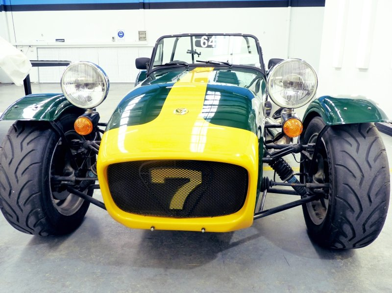 caterham, caterham 7, lotus seven, lotus 7, CSR, classic, roadster,a SP/300. R, superlight, roadsport, classic, series 2, series 3, series 4, seven 275, seven 355, seven 485, customised, car bra, stone chip film, paint protection film, winguard, adelaide, matte paint, adelaide, puma, clubman, matt paint, decal, tint, XPEL, Ultimate, Stealth, suntek, 3m auto, gt, stone chip film, paint protection film, winguard, adelaide, matte paint, matt paint, car bra, ford, mustang, gt, bullitt, stone chip film, paint protection film, winguard, adelaide, matte paint, matt paint, car bra,  custom, expert wrap, xpel, suntek, opticoat, stek, 3m, adelaide paint protection