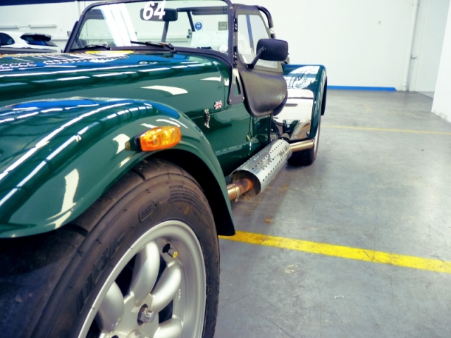 caterham, caterham 7, lotus seven, lotus 7, CSR, classic, roadster,a SP/300. R, superlight, roadsport, classic, series 2, series 3, series 4, seven 275, seven 355, seven 485, customised, car bra, stone chip film, paint protection film, winguard, adelaide, matte paint, adelaide, puma, clubman, matt paint, decal, tint, XPEL, Ultimate, Stealth, suntek, 3m auto, gt, stone chip film, paint protection film, winguard, adelaide, matte paint, matt paint, car bra, ford, mustang, gt, bullitt, stone chip film, paint protection film, winguard, adelaide, matte paint, matt paint, car bra,  custom, expert wrap, xpel, suntek, opticoat, stek, 3m, adelaide paint protection, winguard,car paint protection, paint protection, paint protection adelaide, paint protection film, car wrap adelaide, car service, car service near me, paint back near me, full car wrap, 3m vinyl wrap near me, adelaide paint protection, audi adelaide, auto paint touch up near me, british paint, car, car bra, car customisation, car paint protection film, car pick up service, car protection, car protection film, car protection service, car service adelaide, car servie, car spoiler installation near me, car vinyl wrap, car wraps, car wraps near me, clear bra, ducati, gmh, gtechniq, japanese car imports, matte car wrap, new car paint protection, opticoat, paint protection car, paint protection near me, paint specialist protection, protection film, service for car, specialists, vehicle paint protection, vinyl, vinyl car wrap, vinyl wrap, vinyl wrap adelaide, vinyl wrap car, wrapped car, xpel ppf, winguard, wingard, wingard adelaide, winguard adelaide