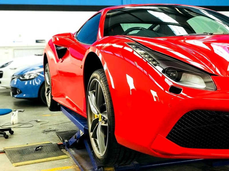 Ferrari, California, Spider, Lusso, GT, Ferrari, F12, F12 TDF, stone chip film, paint protection film, winguard, adelaide, matte paint, matt paint, car bra, xpel, suntek, premiumshield, opticiat, ppf, paint protection film, adelaide, custom, experts, 488, 458, Ferrari, F12, F12 TDF, stone chip film, paint protection film, winguard, adelaide, matte paint, matt paint, car bra, porsche, 911sc, martini, custom decal,  gt4, club sport, cayman, rs, gt3rs, 911, gt2, gt3, gt4, 991, car bra, stone chip film, paint protection film, winguard, adelaide, matte paint, car wrap, matt paint, XPEL, Ultimate, Stealth, custom, expert wrap, xpel, suntek, opticoat, stek, 3m, adelaide paint protection