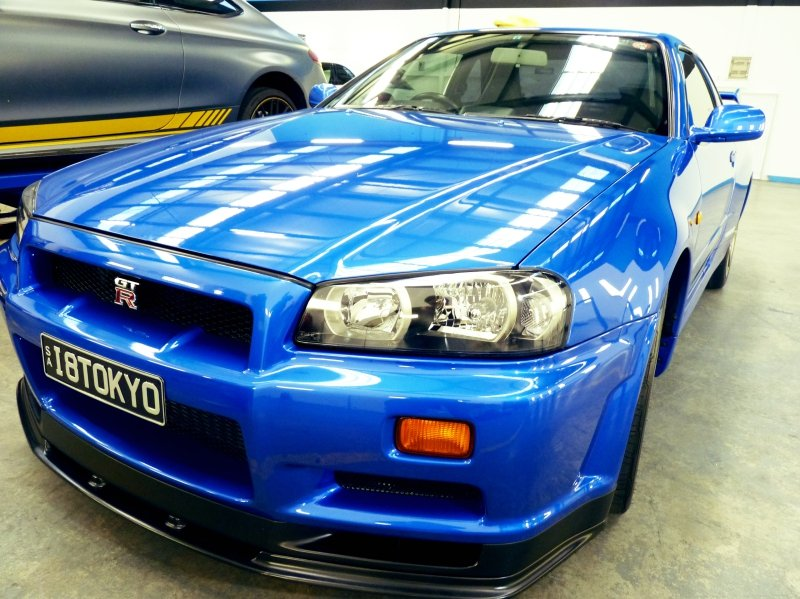 Nissan R34 V SPEC, gtr, skyline, nissan, lm limited, r31, r32, r33, r34, gtr nismo, n1, v spec 1, v spec 2, customised, car bra, stone chip film, paint protection film, winguard, adelaide, matte paint, adelaide, matt paint, decal, tint, XPEL, Ultimate, Stealth, customised, car bra, stone chip film, paint protection film, winguard, adelaide, matte paint, adelaide, puma, clubman, matt paint, decal, tint, XPEL, Ultimate, Stealth, suntek, 3m auto, gt, stone chip film, paint protection film, winguard, adelaide, matte paint, matt paint, car bra, ford, mustang, gt, bullitt, stone chip film, paint protection film, winguard, adelaide, matte paint, matt paint, car bra, custom, expert wrap, xpel, suntek, opticoat, stek, 3m, adelaide paint protection