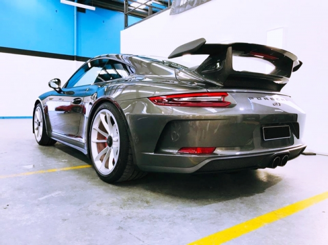 Porsche gt3, 911.2, 911, 2018, 2017, manual, PDK, 500hp, porsche, gt3, gt3rs, 911sc, martini, custom decal,  gt4, club sport, cayman, rs, gt3rs, 911, gt2, gt3, gt4, 991, car bra, stone chip film, paint protection film, winguard, adelaide, matte paint, car wrap, matt paint, XPEL, Ultimate, Stealth, custom, accredited, verified, trained, expert, porsche, 911sc, martini, custom decal,  gt4, club sport, cayman, rs, gt3rs, 911, gt2, gt3, gt4, 991, car bra, stone chip film, paint protection film, winguard, adelaide, matte paint, car wrap, matt paint, XPEL, Ultimate, Stealth, custom, expert wrap, xpel, suntek, opticoat, stek, 3m, adelaide paint protection