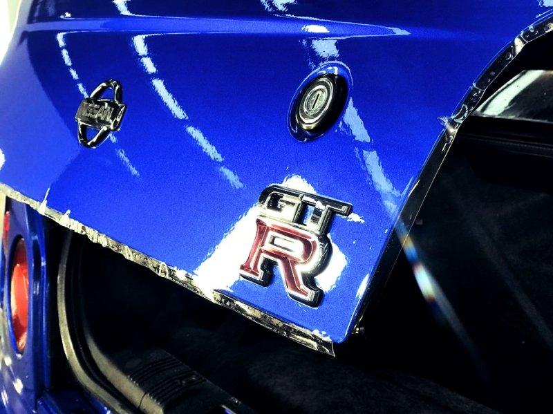 Nissan R34 V SPEC, gtr, skyline, nissan, lm limited, r31, r32, r33, r34, gtr nismo, n1, v spec 1, v spec 2, customised, car bra, stone chip film, paint protection film, winguard, adelaide, matte paint, adelaide, matt paint, decal, tint, XPEL, Ultimate, Stealth, customised, car bra, stone chip film, paint protection film, winguard, adelaide, matte paint, adelaide, puma, clubman, matt paint, decal, tint, XPEL, Ultimate, Stealth, suntek, 3m auto, gt, stone chip film, paint protection film, winguard, adelaide, matte paint, matt paint, car bra, ford, mustang, gt, bullitt, stone chip film, paint protection film, winguard, adelaide, matte paint, matt paint, car bra, custom, expert wrap, xpel, suntek, opticoat, stek, 3m, adelaide paint protection