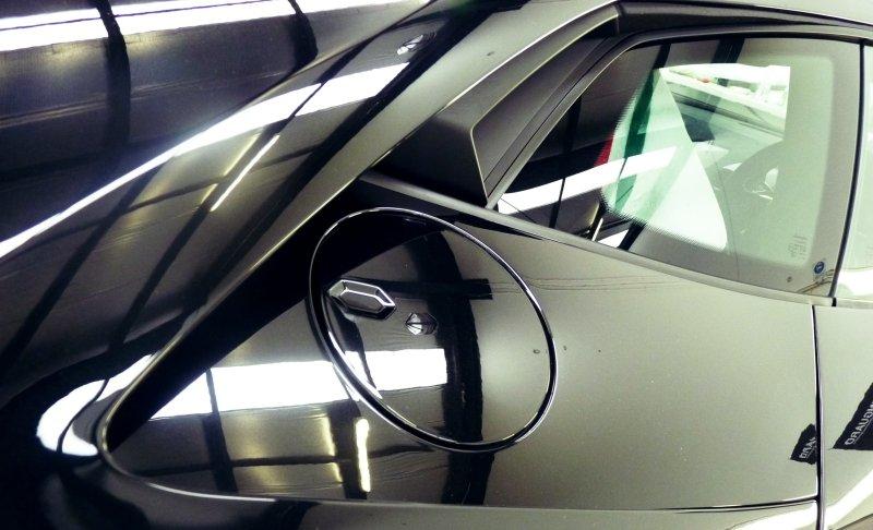 lamborghini, hurucan, performante, 640, lp640, sv, aventador, roadster, car bra, stone chip film, paint protection film, winguard, adelaide, matte paint, car wrap, matt paint, XPEL, suntek, 3m, Ultimate, Stealth, 488, 458, Ferrari, F12, F12 TDF, stone chip film, paint protection film, winguard, adelaide, matte paint, matt paint, car bra, porsche, 911sc, martini, custom decal,  gt4, club sport, cayman, rs, gt3rs, 911, gt2, gt3, gt4, 991, car bra, stone chip film, paint protection film, winguard, adelaide, matte paint, car wrap, matt paint, XPEL, Ultimate, Stealth, custom, expert wrap, xpel, suntek, opticoat, stek, 3m, adelaide paint protection
