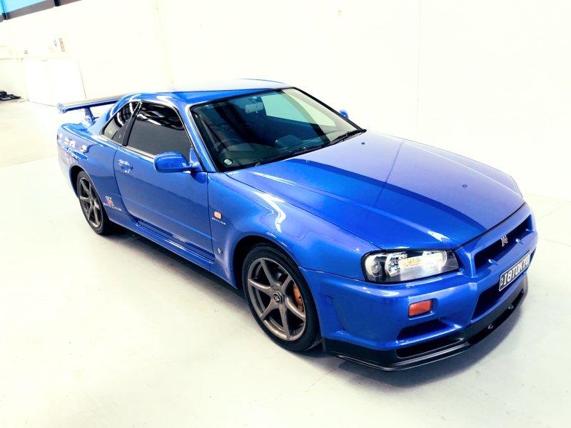 Nissan R34 V SPEC, gtr, skyline, nissan, lm limited, r31, r32, r33, r34, gtr nismo, n1, v spec 1, v spec 2, customised, car bra, stone chip film, paint protection film, winguard, adelaide, matte paint, adelaide, matt paint, decal, tint, XPEL, Ultimate, Stealth, customised, car bra, stone chip film, paint protection film, winguard, adelaide, matte paint, adelaide, puma, clubman, matt paint, decal, tint, XPEL, Ultimate, Stealth, suntek, 3m auto, gt, stone chip film, paint protection film, winguard, adelaide, matte paint, matt paint, car bra, ford, mustang, gt, bullitt, stone chip film, paint protection film, winguard, adelaide, matte paint, matt paint, car bra, custom, expert wrap, xpel, suntek, opticoat, stek, 3m, adelaide paint protection, d&s tint, attention to detail, prestige
