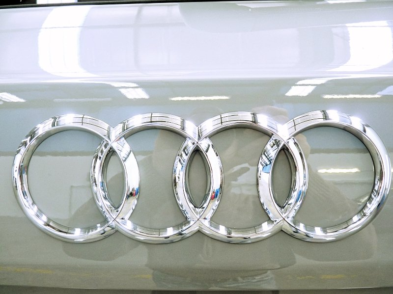 Audi, vw, GmbH, A1, A2, A3, A4, A5, A6, S4, B5, B6, B7, B8, B9, motorsport, avant, quattro, rs, rs2, rs3, rs4, rs6, challenge, c5, le mans, r8, full hood kit, audi, 2017, 2018, audi, rs7, v8, turbo, turbo charged, r8, plus, v10, Lamborghini engine, stone chip film, paint protection film, winguard, adelaide, matte paint, matt paint, car bra,  winguard, adelaide, matte paint, matt paint, car bra,  custom, expert wrap, xpel, suntek, opticoat, stek, 3m, adelaide paint protection, attention to detail, d and s, partners in grime, smart paint works, smart paint worx, proshield, stoneguard