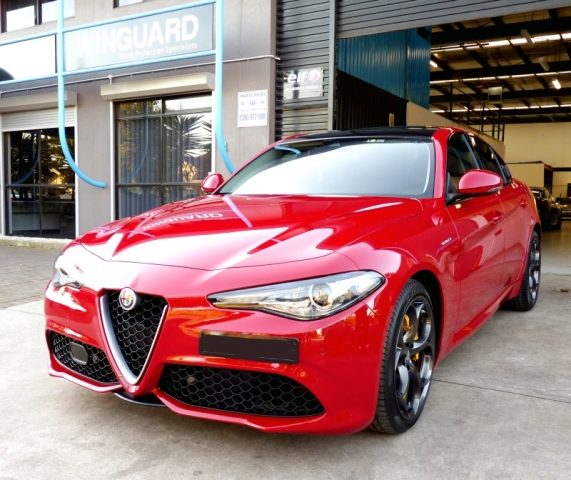 2018, 2019, classic, collectable, Alfa Romeo, spider,  4c, 6c, 8c, coupe, 33, 33.2, 147, 156, 159, 166, gtv, gtvc, giulia, giulietta, gt, stelvio, quadrifoglio, volante, spiderscighera, winguard, adelaide, matte paint, matt paint, car bra,  custom, expert wrap, xpel, suntek, opticoat, stek, 3m, adelaide paint protection, partners in grime, d and s, south australia, xpel plus, winguard,car paint protection, paint protection, paint protection adelaide, paint protection film, car wrap adelaide, car service, car service near me, paint back near me, full car wrap, 3m vinyl wrap near me, adelaide paint protection, audi adelaide, auto paint touch up near me, british paint, car, car bra, car customisation, car paint protection film, car pick up service, car protection, car protection film, car protection service, car service adelaide, car servie, car spoiler installation near me, car vinyl wrap, car wraps, car wraps near me, clear bra, ducati, gmh, gtechniq, japanese car imports, matte car wrap, new car paint protection, opticoat, paint protection car, paint protection near me, paint specialist protection, protection film, service for car, specialists, vehicle paint protection, vinyl, vinyl car wrap, vinyl wrap, vinyl wrap adelaide, vinyl wrap car, wrapped car, xpel ppf, winguard, wingard, wingard adelaide, winguard adelaide
