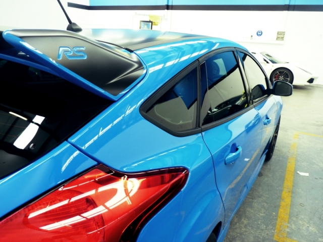 ford focus, focus rs, 2018, 2017, 2019, ford, mustang, gt, stone chip film, paint protection film, winguard, adelaide, matte paint, matt paint, car bra, ford, mustang, gt, bullitt, stone chip film, paint protection film, winguard, adelaide, matte paint, matt paint, car bra,  custom, expert wrap, xpel, suntek, opticoat, stek, 3m, adelaide paint protection, d and s, partners in grime, south australia, australia