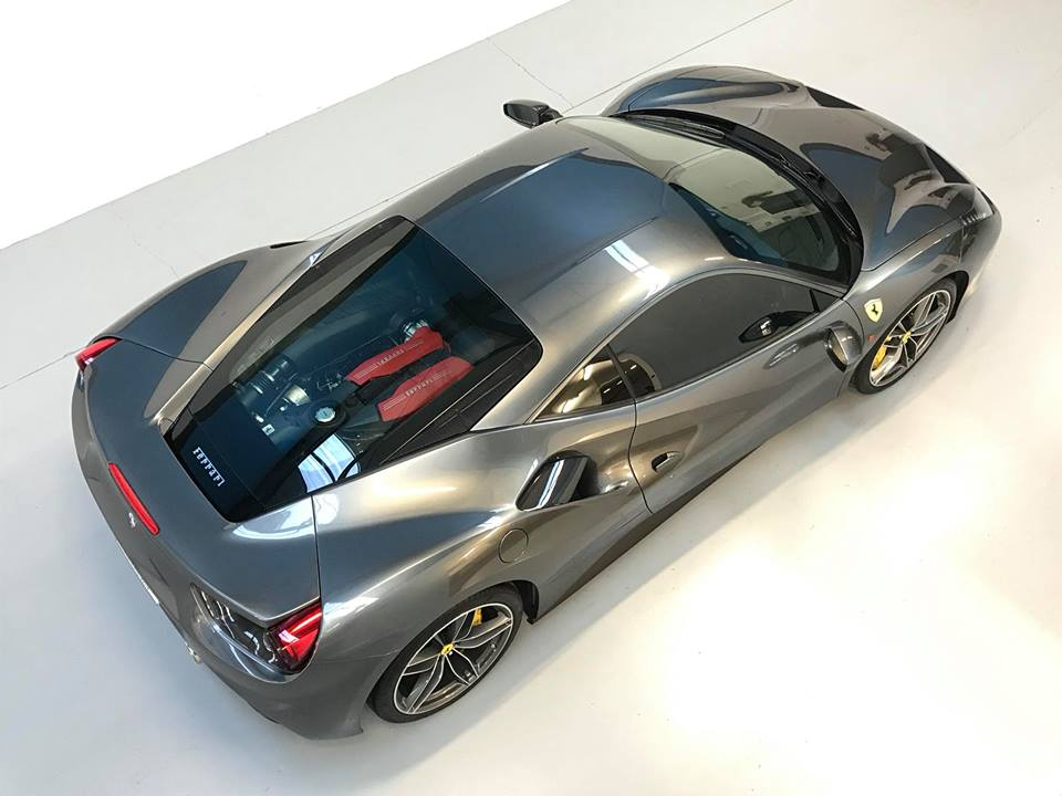 Ferrari, F12, F12 TDF, stone chip film, paint protection film, winguard, adelaide, matte paint, matt paint, car bra, porsche, 911sc, martini, custom decal,  gt4, club sport, cayman, rs, gt3rs, 911, gt2, gt3, gt4, 991, car bra, stone chip film, paint protection film, winguard, adelaide, matte paint, car wrap, matt paint, XPEL, Ultimate, Stealth, custom, expert wrap, xpel, xpel plus, suntek, opticoat, stek, 3m, adelaide paint protection,  d and s, partners in grime, elite finish
