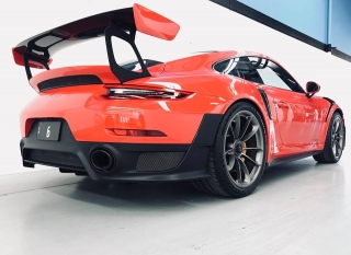gt4, gt4 rs, gt2, gt2rs, Porsche gt3, 911.2, 911, 2018, 2017, manual, PDK, 500hp, porsche, gt3, gt3rs, 911sc, martini, custom decal,  gt4, club sport, cayman, rs, gt3rs, 911, gt2, gt3, gt4, 991, car bra, stone chip film, paint protection film, winguard, adelaide, matte paint, car wrap, matt paint, XPEL, Ultimate, Stealth, custom, accredited, verified, trained, expert, expert wrap, xpel, suntek, opticoat, stek, 3m, adelaide paint protection,matte paint, car wrap, matt paint, XPEL, Ultimate, Stealth, Ultra, expert wrap, xpel, suntek, opticoat, stek, 3m, adelaide paint protection, d and s, attention to detail, adelaide, south australia, elite