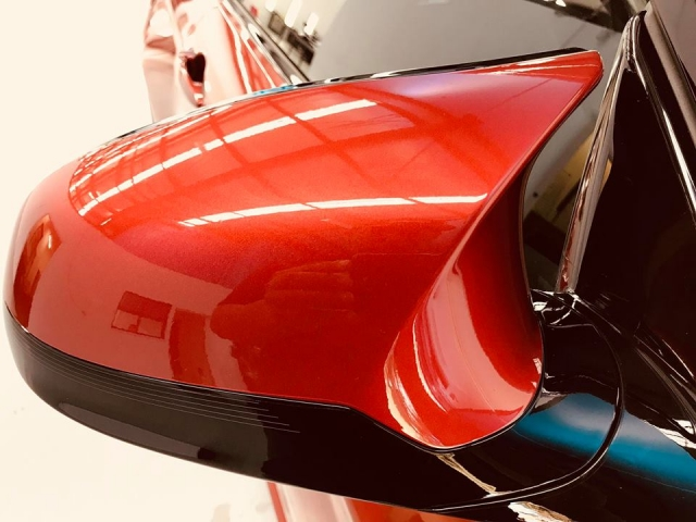 bmw, competition, gts, m6, m5, m4, m3, m2, m1, car bra, stone chip film, paint protection film, winguard, adelaide, matte paint, car wrap, matt paint, XPEL, Ultimate, Stealth, custom,  winguard, adelaide, matte paint, matt paint, car bra,  custom, expert wrap, xpel, suntek, opticoat, stek, 3m, adelaide paint protection, d and s, elite,  matte paint, matt paint, car bra, adelaide paint protection, d and s, partners in grime, south australia, australia