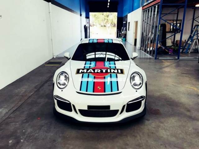 porsche, gt3, gt3rs, 911sc, martini, custom decal,  gt4, club sport, cayman, rs, gt3rs, 911, gt2, gt3, gt4, 991, car bra, stone chip film, paint protection film, winguard, adelaide, matte paint, car wrap, matt paint, XPEL, Ultimate, Stealth, custom, porsche, 911sc, martini, custom decal,  gt4, club sport, cayman, rs, gt3rs, 911, gt2, gt3, gt4, 991, car bra, stone chip film, paint protection film, winguard, adelaide, matte paint, car wrap, matt paint, XPEL, Ultimate, Stealth, custom, expert wrap, xpel, suntek, opticoat, stek, 3m, adelaide paint protection,matte paint, car wrap, matt paint, XPEL, Ultimate, Stealth, Ultra, expert wrap, xpel, suntek, opticoat, stek, 3m, adelaide paint protection, d and s, attention to detail, adelaide, south australia, elite