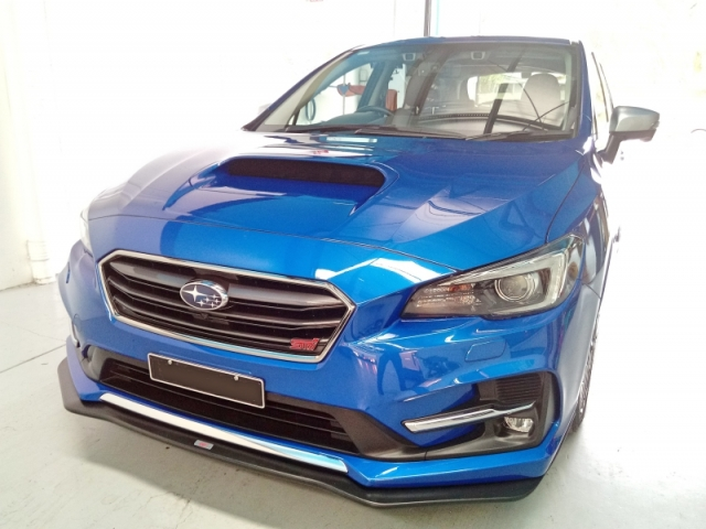 levorg, sti,  2017, 2018, 2019, subaru outback, sport, legacy, touring, paint protection adelaide, coupe, ZL1, ZL6, LT, SS, alpha platform, 1LE, Z28, RS, LS7, custom camaro,  hsv, gts, r, customised, car bra, stone chip film, paint protection film, winguard, adelaide, matte paint, adelaide, matt paint, decal, tint, XPEL, Ultimate, Stealth, suntek, 3m auto,  winguard, adelaide, matte paint, matt paint, car bra,  custom, expert wrap, xpel, suntek, opticoat, stek, 3m, adelaide paint protection, d&s, elite, partners in grime, proshield, motor one, gyeon, cleargard, clearguard, adelaide paint protection, d and s, partners in grime, south australia, australia, winguard,car paint protection, paint protection, paint protection adelaide, paint protection film, car wrap adelaide, car service, car service near me, paint back near me, full car wrap, 3m vinyl wrap near me, adelaide paint protection, audi adelaide, auto paint touch up near me, british paint, car, car bra, car customisation, car paint protection film, car pick up service, car protection, car protection film, car protection service, car service adelaide, car servie, car spoiler installation near me, car vinyl wrap, car wraps, car wraps near me, clear bra, ducati, gmh, gtechniq, japanese car imports, matte car wrap, new car paint protection, opticoat, paint protection car, paint protection near me, paint specialist protection, protection film, service for car, specialists, vehicle paint protection, vinyl, vinyl car wrap, vinyl wrap, vinyl wrap adelaide, vinyl wrap car, wrapped car, xpel ppf, winguard, wingard, wingard adelaide, winguard adelaide