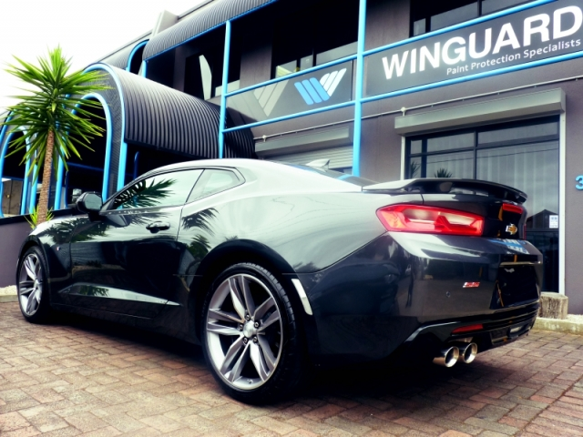 2015, 2016, 2017, 2018, 2019, 2020, camaro paint protection adelaide, coupe, ZL1, ZL6, LT, SS, alpha platform, 1LE, Z28, RS, LS7, custom camaro,  hsv, gts, r, customised, car bra, stone chip film, paint protection film, winguard, adelaide, matte paint, adelaide, matt paint, decal, tint, XPEL, Ultimate, Stealth, suntek, 3m auto,  winguard, adelaide, matte paint, matt paint, car bra,  custom, expert wrap, xpel, suntek, opticoat, stek, 3m, adelaide paint protection, d&s, elite, partners in grima, proshield, motor one, gyeon, cleargard, clearguard, adelaide city holden