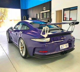2019, Porsche gt3, 911.2, 911, 2018, 2017, manual, PDK, 500hp, porsche, gt3, gt3rs, 911sc, martini, custom decal,  gt4, club sport, cayman, rs, gt3rs, 911, gt2, gt3, gt4, 991, car bra, stone chip film, paint protection film, winguard, adelaide, matte paint, car wrap, matt paint, XPEL, Ultimate, Stealth, custom, expert wrap, xpel, suntek, opticoat, stek, 3m, adelaide paint protection, matte paint, car wrap, matt paint, XPEL, Ultimate, Stealth, Ultra, expert wrap, xpel, suntek, opticoat, stek, 3m, adelaide paint protection, d and s, attention to detail, adelaide, south australia, elite, proshield, cleargard, clearguard