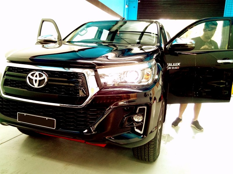 hilux, sr5, sport, ute, tinting, serum, opticoat, gtechniq, serum ultra, serium plus, serum black, touring, paint protection adelaide, coupe, ZL1, ZL6, LT, SS, alpha platform, 1LE, Z28, RS, LS7, custom camaro,  hsv, gts, r, customised, car bra, stone chip film, paint protection film, winguard, adelaide, matte paint, adelaide, matt paint, decal, tint, XPEL, Ultimate, Stealth, suntek, 3m auto,  winguard, adelaide, matte paint, matt paint, car bra,  custom, expert wrap, xpel, suntek, opticoat, stek, 3m, adelaide paint protection, d&s, elite, partners in grime, proshield, motor one, gyeon, cleargard, clearguard, adelaide paint protection, d and s, partners in grime, south australia, australia
