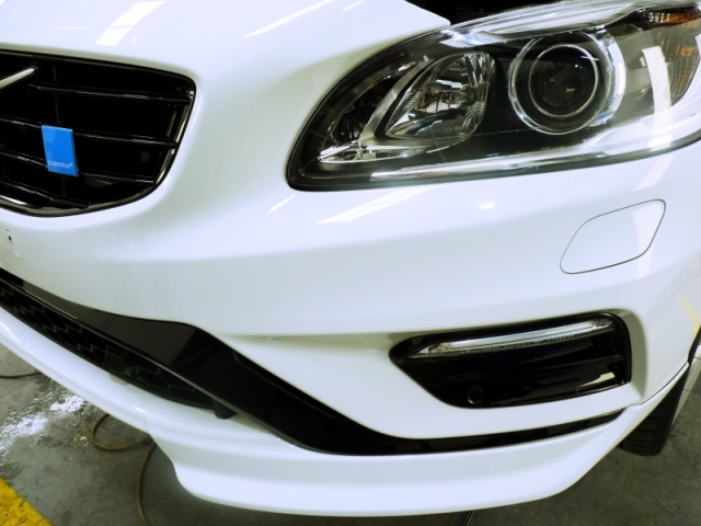 volvo, Polestar, S60, V60, LE. SE, AWD, T5, T6, Premier, Dynamic, customised, car bra, stone chip film, paint protection film, winguard, adelaide, matte paint, adelaide, matt paint, decal, tint, XPEL, Ultimate, Stealth, customised, car bra, stone chip film, paint protection film, winguard, adelaide, matte paint, adelaide, puma, clubman, matt paint, decal, tint, XPEL, Ultimate, Stealth, suntek, 3m auto, gt, stone chip film, paint protection film, winguard, adelaide, matte paint, matt paint, car bra, stone chip film, paint protection film, winguard, adelaide, matte paint, matt paint, car bra,  custom, expert wrap, xpel, suntek, opticoat, stek, 3m, adelaide paint protection, elite, d and s, d&s, partners in grime, cleargard, clearguard, proshield, winguard,car paint protection, paint protection, paint protection adelaide, paint protection film, car wrap adelaide, car service, car service near me, paint back near me, full car wrap, 3m vinyl wrap near me, adelaide paint protection, audi adelaide, auto paint touch up near me, british paint, car, car bra, car customisation, car paint protection film, car pick up service, car protection, car protection film, car protection service, car service adelaide, car servie, car spoiler installation near me, car vinyl wrap, car wraps, car wraps near me, clear bra, ducati, gmh, gtechniq, japanese car imports, matte car wrap, new car paint protection, opticoat, paint protection car, paint protection near me, paint specialist protection, protection film, service for car, specialists, vehicle paint protection, vinyl, vinyl car wrap, vinyl wrap, vinyl wrap adelaide, vinyl wrap car, wrapped car, xpel ppf, winguard, wingard, wingard adelaide, winguard adelaide