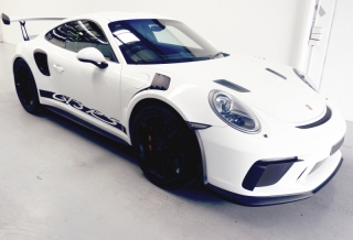 2019, 2018, 2017, gt3 rs, gt3 cs, gt4, gt4 rs, gt2, gt2rs, Porsche gt3, 911.2, 911, 2018, 2017, manual, PDK, 500hp, porsche, gt3, gt3rs, 911sc, martini, custom decal,  gt4, club sport, cayman, rs, gt3rs, 911, gt2, gt3, gt4, 991, car bra, stone chip film, paint protection film, winguard, adelaide, matte paint, car wrap, matt paint, XPEL, Ultimate, Stealth, custom, accredited, verified, trained, expert, expert wrap, xpel, suntek, opticoat, stek, 3m, adelaide paint protection,matte paint, car wrap, matt paint, XPEL, Ultimate, Stealth, Ultra, expert wrap, xpel, suntek, opticoat, stek, 3m, adelaide paint protection, d and s, attention to detail, adelaide, south australia, elite
