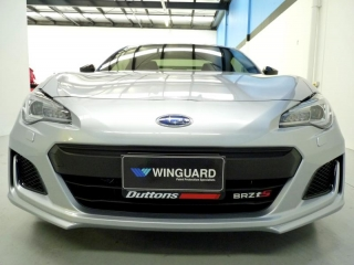 subaru, brz, 2020, 2021, 2022, paint protection film adelaide, paint protection film australia, cost paint protection film, pre cut paint protection film, cost computer cut paint protection film kit, paint protection film adelaide, 3m paint protection film adelaide, car paint protection, stone protection film, stone chip protection, self-healing car wrap, gtechniq, best wrap adelaide, ppf, custom, decal