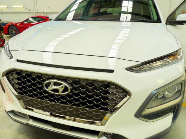 pre cut, pre-cut, pre-cut film, pre cut film, pre-cut ppf, pre cut ppf, hyundai kona, kona, hyundai suv adelaide, hyundai encino australia, hyundai kauai australia, hyundai electric adelaide, hyundai wrap adelaide, 2019, 2017, 2017, car bra, stone chip film, paint protection film, winguard, adelaide, matte paint, car wrap, matt paint, XPEL, Ultimate, Stealth, custom,  winguard, adelaide, matte paint, matt paint, car bra,  custom, expert wrap, xpel, suntek, opticoat, stek, 3m, adelaide paint protection, d and s, elite,  matte paint, matt paint, car bra, adelaide paint protection, d and s, partners in grime, south australia, australia