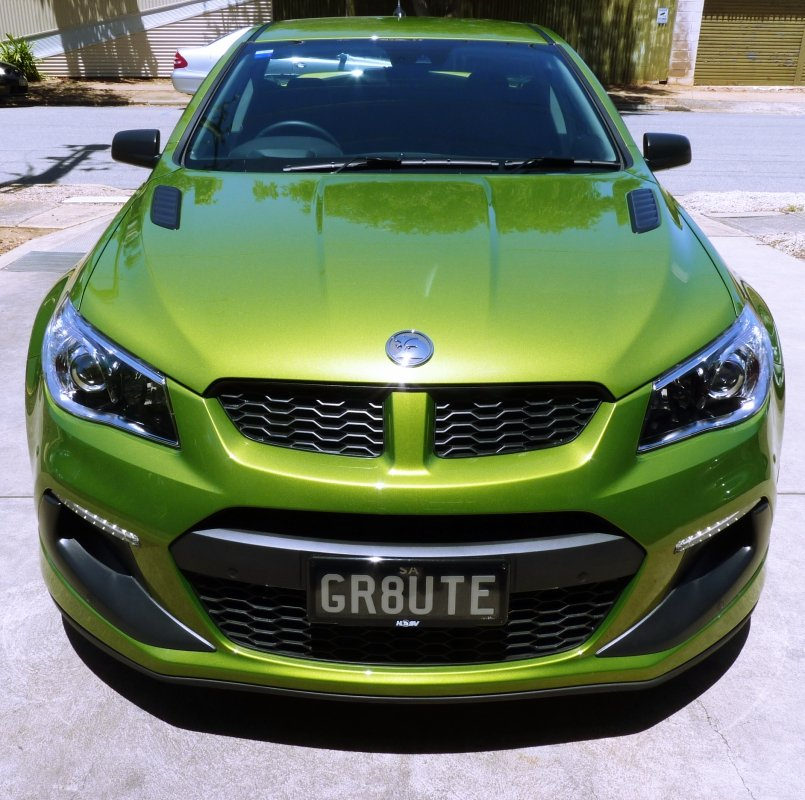 holden, maloo, ute, hsv, gts, r, customised, car bra, stone chip film, paint protection film, winguard, adelaide, matte paint, adelaide, matt paint, decal, tint, XPEL, Ultimate, Stealth, suntek, 3m auto,  winguard, adelaide, matte paint, matt paint, car bra,  custom, expert wrap, xpel, suntek, opticoat, stek, 3m, adelaide paint protection, d and s, partners in grime, south australia, australia