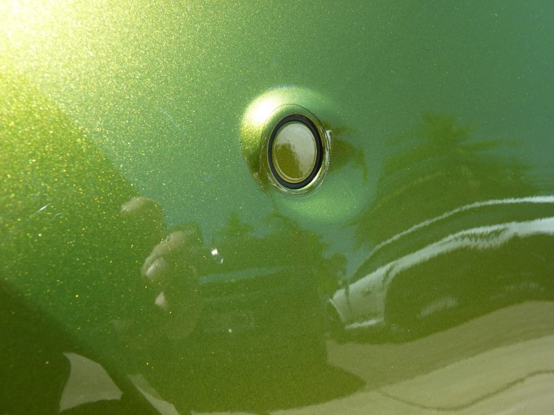 holden, maloo, ute, hsv, gts, r, customised, car bra, stone chip film, paint protection film, winguard, adelaide, matte paint, adelaide, matt paint, decal, tint, XPEL, Ultimate, Stealth, suntek, 3m auto,  winguard, adelaide, matte paint, matt paint, car bra,  custom, expert wrap, xpel, suntek, opticoat, stek, 3m, adelaide paint protection, adelaide paint protection, d and s, partners in grime, south australia, australia