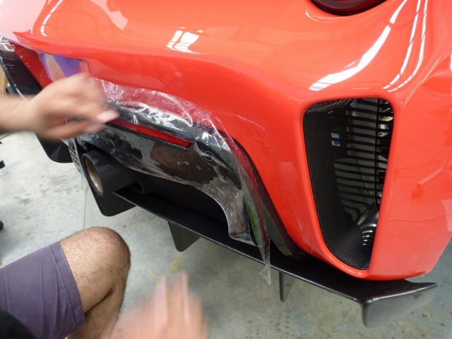 2017, 2018, 2019, 3m, 458, 488, 911, Adelaide, adelaide paint protection, California, Car bra, car wrap, custom, custom decal, expert wrap, experts, F12, F12 TDF, Ferrari, ferrari pista, gt, gtb, Lusso, matt paint, matte paint, opticiat, paint protection film, Porsche, PPF, premiumshield, Spider, spider pista, Stealth, stek, stone chip film, suntek, Ultimate, wingard adelaide, WINGUARD, XPEL, adelaide paint protection, d and s, partners in grime, elite finish