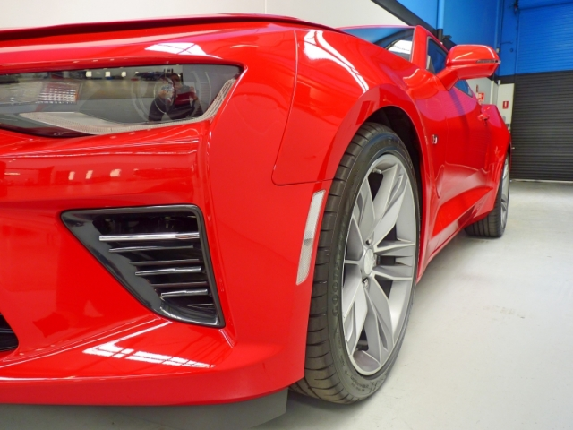 2015, 2016, 2017, 2018, 2019, 2020, camaro paint protection adelaide, coupe, ZL1, ZL6, LT, SS, alpha platform, 1LE, Z28, RS, LS7, custom camaro,  hsv, gts, r, customised, car bra, stone chip film, paint protection film, winguard, adelaide, matte paint, adelaide, matt paint, decal, tint, XPEL, Ultimate, Stealth, suntek, 3m auto,  winguard, adelaide, matte paint, matt paint, car bra,  custom, expert wrap, xpel, suntek, opticoat, stek, 3m, adelaide paint protection, d&s, elite, partners in grima, proshield, motor one, gyeon, cleargard, clearguard, adelaide city holden,  adelaide paint protection, d and s, partners in grime, south australia, australia