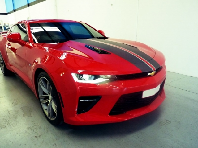 2015, 2016, 2017, 2018, 2019, 2020, camaro decal kit, camaro vinyl wrap, camaro color wrap, camaro colour wrap, camaro decal, camaro kit, camaro paint protection adelaide, coupe, ZL1, ZL6, LT, SS, alpha platform, 1LE, Z28, RS, LS7, custom camaro,  hsv, gts, r, customised, car bra, stone chip film, paint protection film, winguard, adelaide, matte paint, adelaide, matt paint, decal, tint, XPEL, Ultimate, Stealth, suntek, 3m auto,  winguard, adelaide, matte paint, matt paint, car bra,  custom, expert wrap, xpel, suntek, opticoat, stek, 3m, adelaide paint protection, d&s, elite, partners in grima, proshield, motor one, gyeon, cleargard, clearguard, adelaide city holden, hamilton holden, winguard,car paint protection, paint protection, paint protection adelaide, paint protection film, car wrap adelaide, car service, car service near me, paint back near me, full car wrap, 3m vinyl wrap near me, adelaide paint protection, audi adelaide, auto paint touch up near me, british paint, car, car bra, car customisation, car paint protection film, car pick up service, car protection, car protection film, car protection service, car service adelaide, car servie, car spoiler installation near me, car vinyl wrap, car wraps, car wraps near me, clear bra, ducati, gmh, gtechniq, japanese car imports, matte car wrap, new car paint protection, opticoat, paint protection car, paint protection near me, paint specialist protection, protection film, service for car, specialists, vehicle paint protection, vinyl, vinyl car wrap, vinyl wrap, vinyl wrap adelaide, vinyl wrap car, wrapped car, xpel ppf, winguard, wingard, wingard adelaide, winguard adelaide, rennlist, reddit