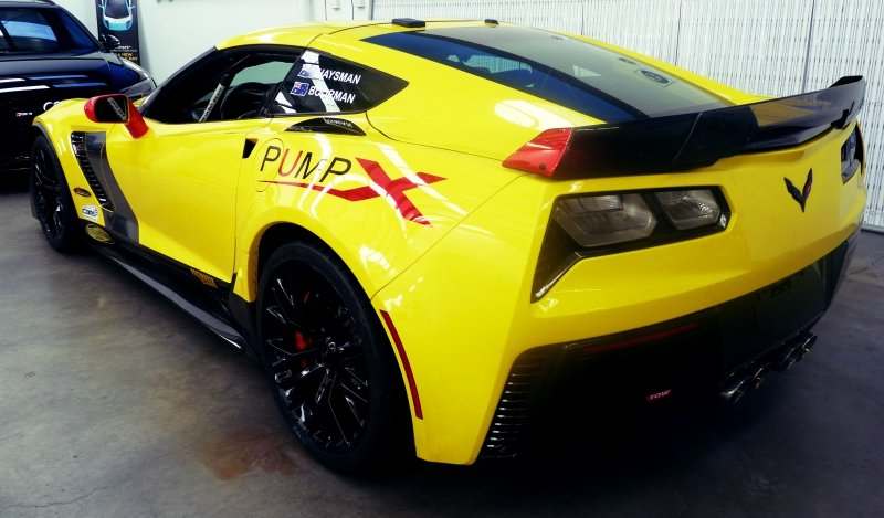 2015, 2016, 2017, 2018, 2019, 2020, corvette decal kit, corvette vinyl wrap, corvette color wrap, corvette colour wrap, corvette decal, corvette kit, corvette paint protection adelaide, coupe, custom corvette, customised, car bra, stone chip film, paint protection film, winguard, adelaide, matte paint, adelaide, matt paint, decal, tint, XPEL, Ultimate, Stealth, suntek, 3m auto,  winguard, adelaide, matte paint, matt paint, car bra,  custom, expert wrap, xpel, suntek, opticoat, stek, 3m, adelaide paint protection, d&s, elite, partners in grime, proshield, motor one, gyeon, cleargard, clearguard, winguard,car paint protection, paint protection, paint protection adelaide, paint protection film, car wrap adelaide, car service, car service near me, paint back near me, full car wrap, 3m vinyl wrap near me, adelaide paint protection, audi adelaide, auto paint touch up near me, british paint, car, car bra, car customisation, car paint protection film, car pick up service, car protection, car protection film, car protection service, car service adelaide, car servie, car spoiler installation near me, car vinyl wrap, car wraps, car wraps near me, clear bra, ducati, gmh, gtechniq, japanese car imports, matte car wrap, new car paint protection, opticoat, paint protection car, paint protection near me, paint specialist protection, protection film, service for car, specialists, vehicle paint protection, vinyl, vinyl car wrap, vinyl wrap, vinyl wrap adelaide, vinyl wrap car, wrapped car, xpel ppf, winguard, wingard, wingard adelaide, winguard adelaide, rennlist, reddit