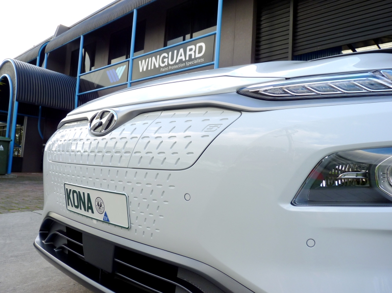 pre cut, pre-cut, pre-cut film, pre cut film, pre-cut ppf, pre cut ppf, hyundai kona, kona, hyundai suv adelaide, hyundai encino australia, hyundai kauai australia, hyundai electric adelaide, hyundai wrap adelaide, 2019, 2017, 2017, car bra, stone chip film, paint protection film, winguard, adelaide, matte paint, car wrap, matt paint, XPEL, Ultimate, Stealth, custom,  winguard, adelaide, matte paint, matt paint, car bra,  custom, expert wrap, xpel, suntek, opticoat, stek, 3m, adelaide paint protection, d and s, elite,  matte paint, matt paint, car bra, adelaide paint protection, d and s, partners in grime, south australia, australia, winguard,car paint protection, paint protection, paint protection adelaide, paint protection film, car wrap adelaide, car service, car service near me, paint back near me, full car wrap, 3m vinyl wrap near me, adelaide paint protection, audi adelaide, auto paint touch up near me, british paint, car, car bra, car customisation, car paint protection film, car pick up service, car protection, car protection film, car protection service, car service adelaide, car servie, car spoiler installation near me, car vinyl wrap, car wraps, car wraps near me, clear bra, ducati, gmh, gtechniq, japanese car imports, matte car wrap, new car paint protection, opticoat, paint protection car, paint protection near me, paint specialist protection, protection film, service for car, specialists, vehicle paint protection, vinyl, vinyl car wrap, vinyl wrap, vinyl wrap adelaide, vinyl wrap car, wrapped car, xpel ppf, winguard, wingard, wingard adelaide, winguard adelaide, tinted lights. tinted film, smoked lights