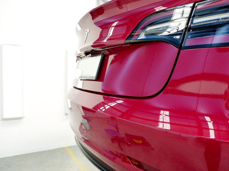 2019, 2020, 2021, model 3, pre cut, pre-cut, #love, pre-cut film, pre cut film, pre-cut ppf, pre cut ppf, model 3, model s, model x, model s ev, d model s, all wheel model s, electric car, insane, #carstyle, ludicrous, p90d, p85d, customized, customised, car bra, stone chip film, paint protection film, winguard, adelaide, matte paint, adelaide, matt paint, decal, tint, XPEL, Ultimate, Stealth, suntek, 3m auto,  winguard, adelaide, matte paint, matt paint, car bra,  custom, expert wrap, xpel, suntek, opticoat, stek, 3m, adelaide paint protection, d&s, elite, partners in grima, proshield, motor one, gyeon, cleargard, clearguard, adelaide city holden,  adelaide paint protection, ott kit, decals, vinyl decals, vinyl wrap, d and s, partners in grime, south australia, australia, winguard,car paint protection, paint protection, paint protection adelaide, paint protection film, car wrap adelaide, car service, car service near me, paint back near me, full car wrap, 3m vinyl wrap near me, adelaide paint protection, audi adelaide, auto paint touch up near me, #tictok, british paint, car, car bra, car customisation, car paint protection film, car pick up service, car protection, car protection film, car protection service, car service adelaide, car servie, car spoiler installation near me, car vinyl wrap, car wraps, car wraps near me, clear bra, ducati, gmh, gtechniq, japanese car imports, matte car wrap, new car paint protection, opticoat, paint protection car, paint protection near me, paint specialist protection, protection film, service for car, specialists, vehicle paint protection, vinyl, vinyl car wrap, vinyl wrap, vinyl wrap adelaide, vinyl wrap car, wrapped car, #luxurycars, #instagood, xpel ppf, #amazingcars247, winguard, wingard, wingard adelaide, winguard adelaide