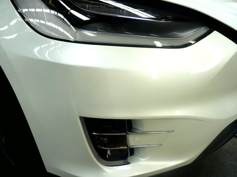 pre cut, pre-cut, pre-cut film, pre cut film, pre-cut ppf, pre cut ppf, tesla, model 3, model s, model x, model s ev, d model s, all wheel model s, electric car, insane, ludicrous, p90d, p85d, customized, customised, car bra, stone chip film, paint protection film, winguard, adelaide, matte paint, adelaide, matt paint, decal, tint, XPEL, Ultimate, Stealth, suntek, 3m auto,  winguard, adelaide, matte paint, matt paint, car bra,  custom, expert wrap, xpel, suntek, opticoat, stek, 3m, adelaide paint protection, d&s, elite, partners in grima, proshield, motor one, gyeon, cleargard, clearguard, adelaide city holden,  adelaide paint protection, ott kit, decals, vinyl decals, vinyl wrap, d and s, partners in grime, south australia, australia