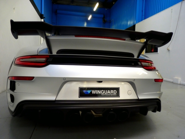 2015, 2016, 2017, 2018, 2019, 2020, techart decal kit, porsche decal kit, porsche vinyl wrap, porsche color wrap, porsche colour change, porsche decal, porsche kit, porsche paint protection adelaide, coupe, porsche centre adelaide, customised, car bra, stone chip film, paint protection film, winguard, adelaide, matte paint, adelaide, matt paint, decal, tint, XPEL, Ultimate, Stealth, suntek, 3m auto,  winguard, adelaide, matte paint, matt paint, car bra,  custom, expert wrap, xpel, suntek, opticoat, stek, 3m, adelaide paint protection, d&s, elite, partners in grima, proshield, motor one, gyeon, cleargard, clearguard, porsche techart, winguard,car paint protection, paint protection, paint protection adelaide, paint protection film, car wrap adelaide, car service, car service near me, paint back near me, full car wrap, 3m vinyl wrap near me, adelaide paint protection, audi adelaide, auto paint touch up near me, british paint, car, car bra, car customisation, car paint protection film, car pick up service, car protection, car protection film, car protection service, car service adelaide, car servie, car spoiler installation near me, car vinyl wrap, car wraps, car wraps near me, clear bra, ducati, gmh, gtechniq, japanese car imports, matte car wrap, new car paint protection, opticoat, paint protection car, paint protection near me, paint specialist protection, protection film, service for car, specialists, vehicle paint protection, vinyl, vinyl car wrap, vinyl wrap, vinyl wrap adelaide, vinyl wrap car, wrapped car, xpel ppf, rennlist, reddit