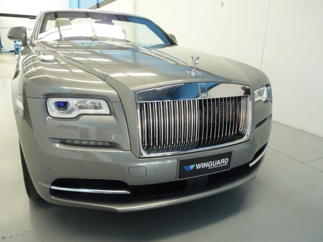 rolls royce, dawn, convertible, wraith, ghost, dawn, grand tourer, phantom, cullinan, 8-speed, customised, car bra, stone chip film, paint protection film, winguard, adelaide, matte paint, adelaide, matt paint, decal, tint, XPEL, Ultimate, Stealth, winguard, adelaide, matte paint, matt paint, car bra, custom, expert wrap, xpel, suntek, opticoat, stek, 3m, adelaide paint protection, d and s, partners in grime, elite finish, south australia, australia