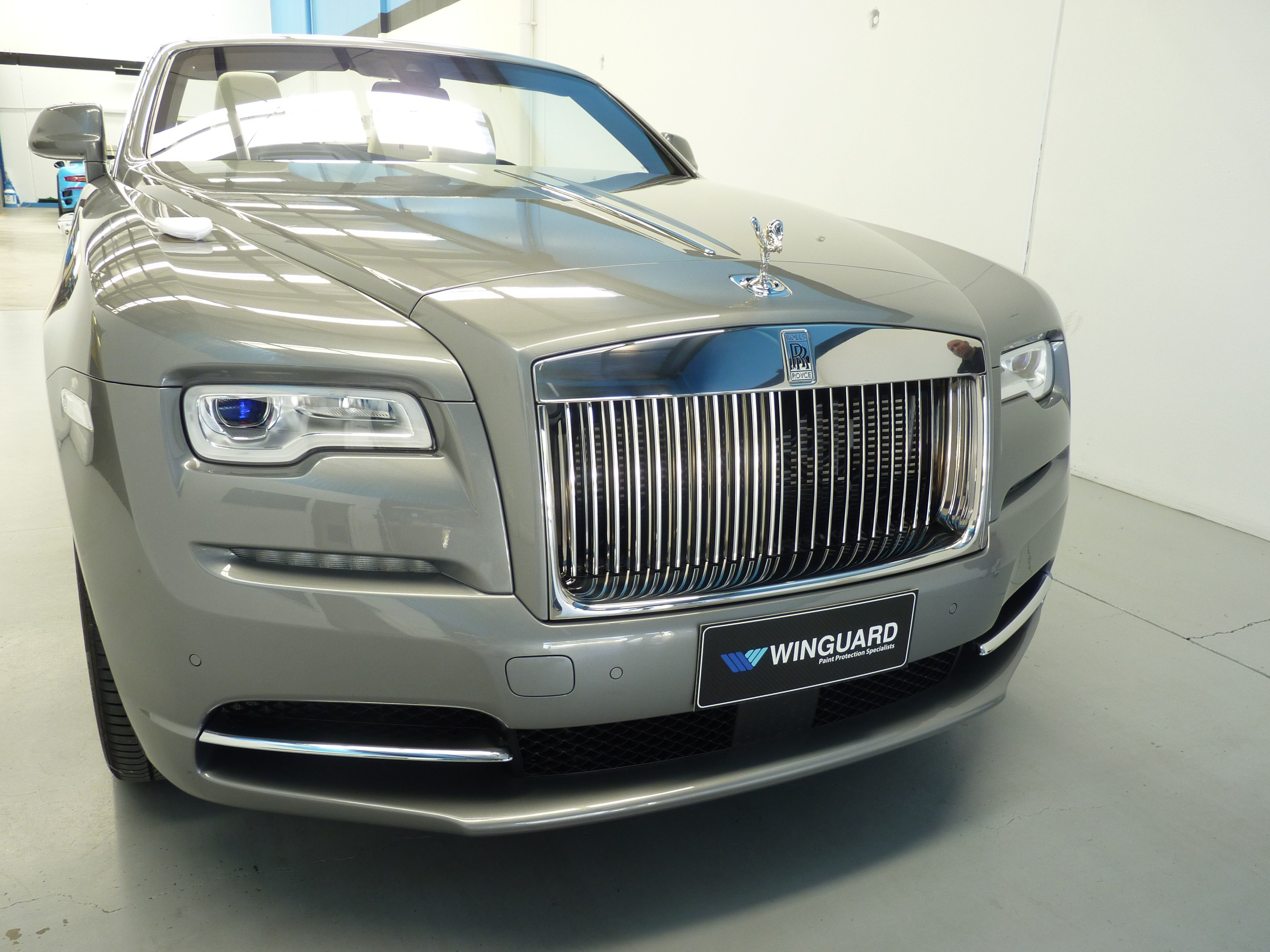 rolls royce, dawn, convertible, wraith, ghost, dawn, grand tourer, phantom, cullinan, 8-speed, customised, car bra, stone chip film, paint protection film, winguard, adelaide, matte paint, adelaide, matt paint, decal, tint, XPEL, Ultimate, Stealth, winguard, adelaide, matte paint, matt paint, car bra, custom, expert wrap, xpel, suntek, opticoat, stek, 3m, adelaide paint protection, d and s, partners in grime, elite finish, south australia, australia,  customised, car bra, stone chip film, paint protection film, winguard, adelaide, matte paint, adelaide, matt paint, decal, tint, XPEL, Ultimate, Stealth,  winguard, adelaide, matte paint, matt paint, car bra,  custom, expert wrap, xpel, suntek, opticoat, stek, 3m, adelaide paint protection, winguard,car paint protection, paint protection, paint protection adelaide, paint protection film, car wrap adelaide, car service, car service near me, paint back near me, full car wrap, 3m vinyl wrap near me, adelaide paint protection, audi adelaide, auto paint touch up near me, british paint, car, car bra, car customisation, car paint protection film, car pick up service, car protection, car protection film, car protection service, car service adelaide, car servie, car spoiler installation near me, car vinyl wrap, car wraps, car wraps near me, clear bra, ducati, gmh, gtechniq, japanese car imports, matte car wrap, new car paint protection, opticoat, paint protection car, paint protection near me, paint specialist protection, protection film, service for car, specialists, vehicle paint protection, vinyl, vinyl car wrap, vinyl wrap, vinyl wrap adelaide, vinyl wrap car, wrapped car, xpel ppf, winguard, wingard, wingard adelaide, winguard adelaide