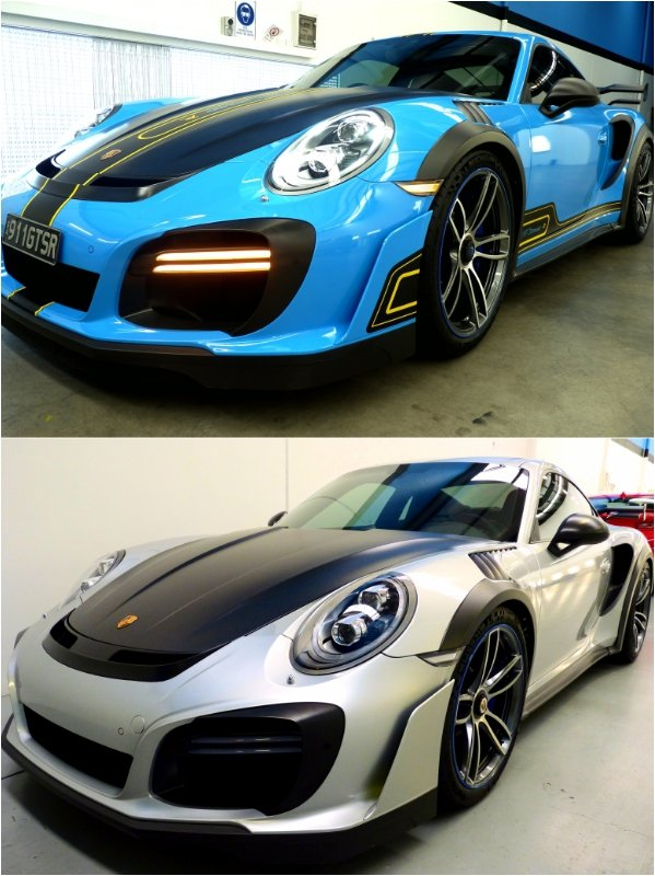 2015, 2016, 2017, 2018, 2019, 2020, techart decal kit, porsche decal kit, porsche vinyl wrap, porsche color wrap, porsche colour change, porsche decal, porsche kit, porsche paint protection adelaide, coupe, porsche centre adelaide, customised, car bra, stone chip film, paint protection film, winguard, adelaide, matte paint, adelaide, matt paint, decal, tint, XPEL, Ultimate, Stealth, suntek, 3m auto,  winguard, adelaide, matte paint, matt paint, car bra,  custom, expert wrap, xpel, suntek, opticoat, stek, 3m, adelaide paint protection, d&s, elite, partners in grima, proshield, motor one, gyeon, cleargard, clearguard, adelaide city holden, hamilton holden, winguard,car paint protection, paint protection, paint protection adelaide, paint protection film, car wrap adelaide, car service, car service near me, paint back near me, full car wrap, 3m vinyl wrap near me, adelaide paint protection, audi adelaide, auto paint touch up near me, british paint, car, car bra, car customisation, car paint protection film, car pick up service, car protection, car protection film, car protection service, car service adelaide, car servie, car spoiler installation near me, car vinyl wrap, car wraps, car wraps near me, clear bra, ducati, gmh, gtechniq, japanese car imports, matte car wrap, new car paint protection, opticoat, paint protection car, paint protection near me, paint specialist protection, protection film, service for car, specialists, vehicle paint protection, vinyl, vinyl car wrap, vinyl wrap, vinyl wrap adelaide, vinyl wrap car, wrapped car, xpel ppf, winguard, wingard, wingard adelaide, winguard adelaide, rennlist, reddit