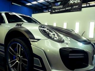 2019, 2018, 2017, 2015, 2014, GTStreetR, techart, techart update porsche, 911, 911 turbo, gt3 rs, gt3 cs, gt4, gt4 rs, gt2, gt2rs, Porsche gt3, 911.2, 911, 2018, 2017, manual, PDK, 500hp, porsche, gt3, gt3rs, 911sc, martini, custom decal, gt4, club sport, cayman, rs, gt3rs, 911, gt2, gt3, gt4, 991, car bra, stone chip film, paint protection film, winguard, adelaide, matte paint, car wrap, matt paint, XPEL, Ultimate, Stealth, custom, accredited, verified, trained, expert, expert wrap, xpel, suntek, opticoat, stek, 3m, adelaide paint protection,matte paint, car wrap, matt paint, XPEL, Ultimate, Stealth, Ultra, expert wrap, xpel, suntek, opticoat, stek, 3m, adelaide paint protection, d and s, attention to detail, adelaide, south australia, elite