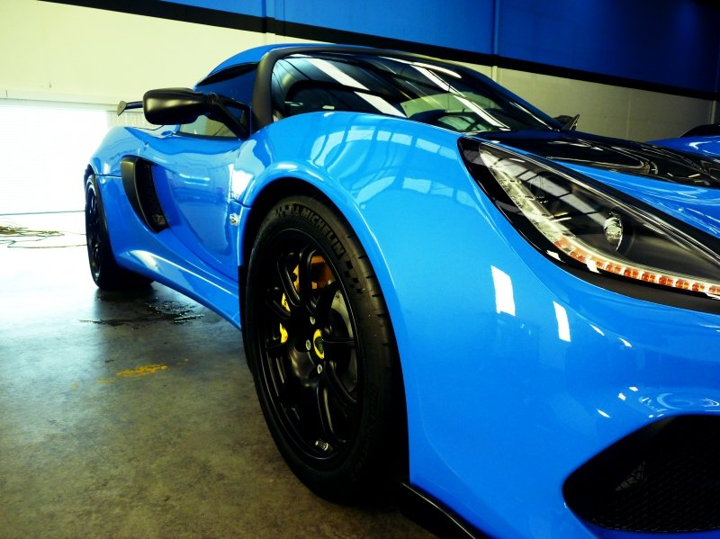 pre cut, pre-cut, pre-cut film, pre cut film, pre-cut ppf, pre cut ppf, 2015, 2016, 2017, 2018, 2019, 2020, lotus, lotus car,exige, exige s, exige s 240, exige s 260, exige 265E, exige GT3, exige scura, exige stealth, exige SRGB, exige s v6, exige v6 cup, exige v6 cup r, exige sport 380, exige cup 380, exige cup 430, elise, lotus paint protection film, lotus decal kit, lotus vinyl wrap, lotus color wrap, lotus colour wrap, lotus decal, lotus kit, lotus paint protection adelaide, coupe, custom lotus, customised, car bra, stone chip film, paint protection film, winguard, adelaide, matte paint, adelaide, gtechnique, gtech, gtechniq, matt paint, decal, tint, XPEL, Ultimate, xpel ultimate plus, Stealth, suntek, 3m auto, winguard, adelaide, matte paint, matt paint, car bra, custom, expert wrap, xpel, suntek, opticoat, stek, 3m, adelaide paint protection, d&s, elite, partners in grima, proshield, motor one, gyeon, cleargard, clearguard, adelaide city, winguard,car paint protection, paint protection, paint protection adelaide, paint protection film, car wrap adelaide, car service, car service near me, paint back near me, full car wrap, 3m vinyl wrap near me, adelaide paint protection, audi adelaide, auto paint touch up near me, british paint, car, car bra, car customisation, car paint protection film, car pick up service, car protection, car protection film, car protection service, car service adelaide, car servie, car spoiler installation near me, car vinyl wrap, car wraps, car wraps near me, clear bra, ducati, gmh, gtechniq, japanese car imports, matte car wrap, new car paint protection, opticoat, paint protection car, paint protection near me, paint specialist protection, protection film, service for car, specialists, vehicle paint protection, vinyl, vinyl car wrap, vinyl wrap, vinyl wrap adelaide, vinyl wrap car, wrapped car, xpel ppf, winguard, wingard, wingard adelaide, winguard adelaide