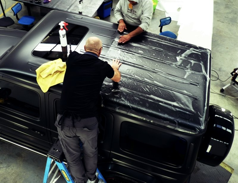 pre cut film, precut car film, g wagon wrap adelaide, g wagon mercedes wrap, 2014, 2015, 2016, 2017, 2018, 2019, 2020, 2021, 2022, mercedes unley, mercedes adelaide, G63, g63 amg, car bra, stone chip film, paint protection film, winguard, adelaide, matte paint, car wrap, matt paint, XPEL, Ultimate, Stealth, custom, winguard, adelaide, matte paint, matt paint, car bra, custom, expert wrap, xpel, suntek, opticoat, stek, 3m, adelaide paint protection, d and s, elite, matte paint, matt paint, car bra, adelaide paint protection, d and s, partners in grime, south australia, australia, xpel australia, xpel matte film, xpel stealth, mercedes benz adelaide, zagami adelaide, zagami, zagami australia, Mercedes Benz Certified Pre-Owned and Demonstrator, cmv group, cmv automotive adelaide, mercedes benz melbourne, mercedes benz melbourne toorak, mercedes benz melbourne airport, mercedes benz sydney, mercedes benz brisbane, mercedes benz brisbane pre owned, mercedes benz canberra, 3 Point Motors Kew, mercedes benz toowong, mercedes benz macgregor, mercedes benz darwin, mercedes benz cairns, diesel motors mercedes, westpoint star mercedes, mercedes benz bunbury, g63 price, G63 amg price, c43 amg specifications, 2019 mercedes g63 pricing, benz g63 2019, colours g 63 amg, 2019 prix benz g63 price, g63 2019 price