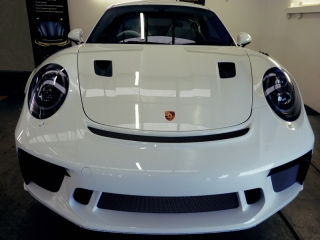 2020, 2019, 2018, 2017, gt3 rs, gt3 cs, gt4, gt4 rs, gt2, gt2rs, Porsche gt3, 911.2, 911, 2018, 2017, manual, PDK, 500hp, porsche, gt3, gt3rs, 911sc, martini, custom decal, gt4, club sport, cayman, rs, gt3rs, 911, gt2, gt3, gt4, 991, car bra, stone chip film, paint protection film, winguard, adelaide, matte paint, car wrap, matt paint, XPEL, Ultimate, Stealth, custom, accredited, verified, trained, expert, expert wrap, xpel, suntek, opticoat, stek, 3m, adelaide paint protection,matte paint, car wrap, matt paint, XPEL, Ultimate, Stealth, Ultra, expert wrap, xpel, suntek, opticoat, stek, 3m, adelaide paint protection, d and s, attention to detail, adelaide, south australia, elite