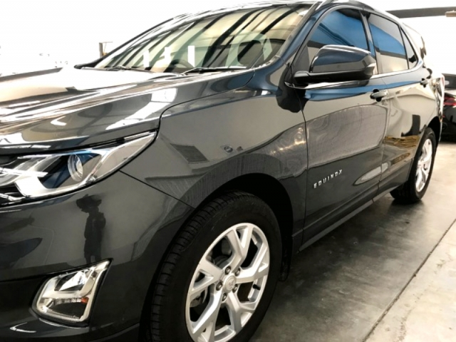 holden, equinox, maloo, ute, hsv, gts, r, customised, car bra, stone chip film, paint protection film, winguard, adelaide, matte paint, adelaide, matt paint, decal, tint, XPEL, Ultimate, Stealth, suntek, 3m auto,  winguard, adelaide, matte paint, matt paint, car bra,  custom, expert wrap, xpel, suntek, opticoat, stek, 3m, adelaide paint protection, d and s, partners in grime, south australia, australia, hamilton holden, city holden, petter kittle holden, city holden hillcrest, city holden rose park, southgate holden, peter page holden, australian motors mazda, city hsv sales, duttons holden mount barker, auto credit cars, steinborner holden, holden wrap adelaide, Acadia, Astra Hatch, Astra Sedan, Astra Sportwagon, Colorado, Commodore, Commodore Tourer, Commodore Sportwagon